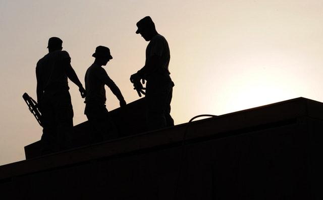 Zarządzanie pracownikami tymczasowymi