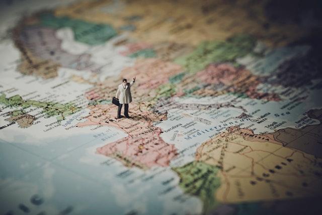 delegowanie-pracownikow-za-granice-2019