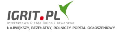 igrit.pl