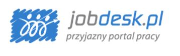 jobdesk.pl