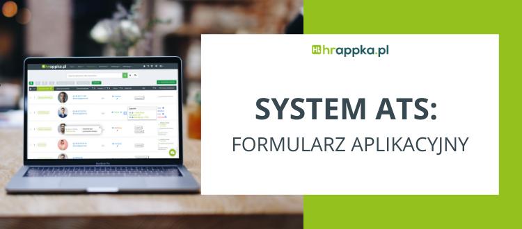 system-ats-formularz-aplikacyjny