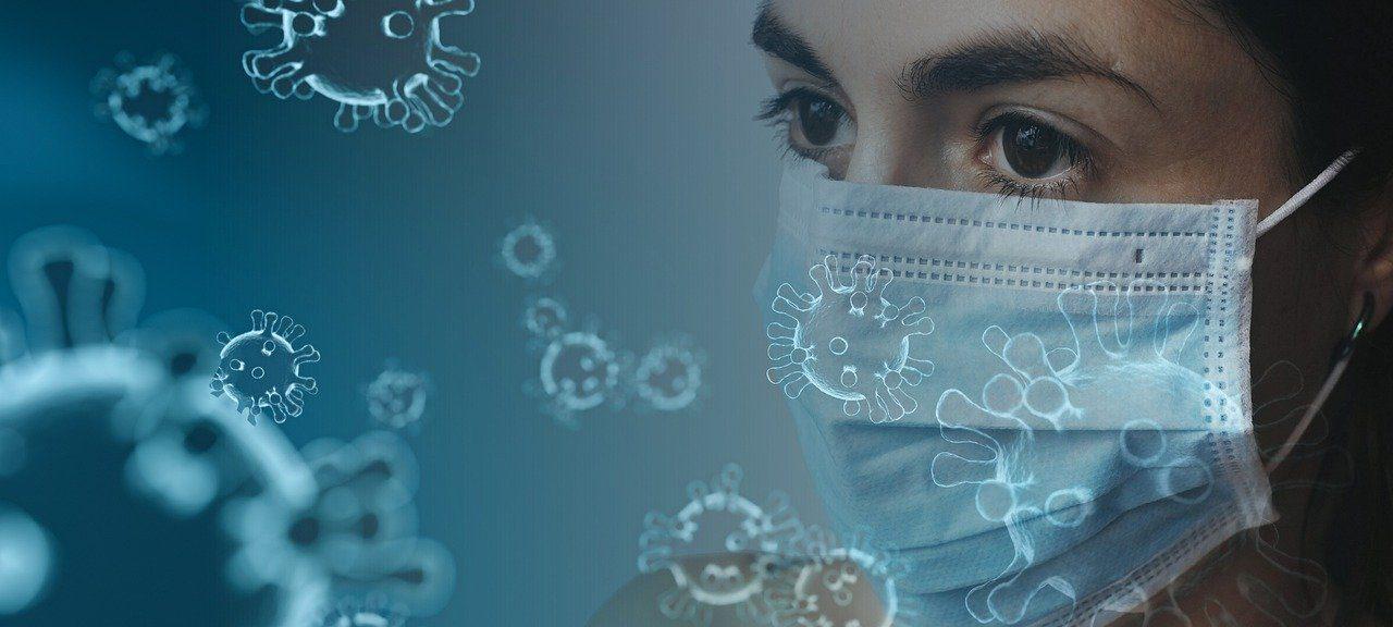 Pandemia COVID-19, a zatrudnienie i rozliczanie pracowników ( Stanowiska ZUS i PIP)