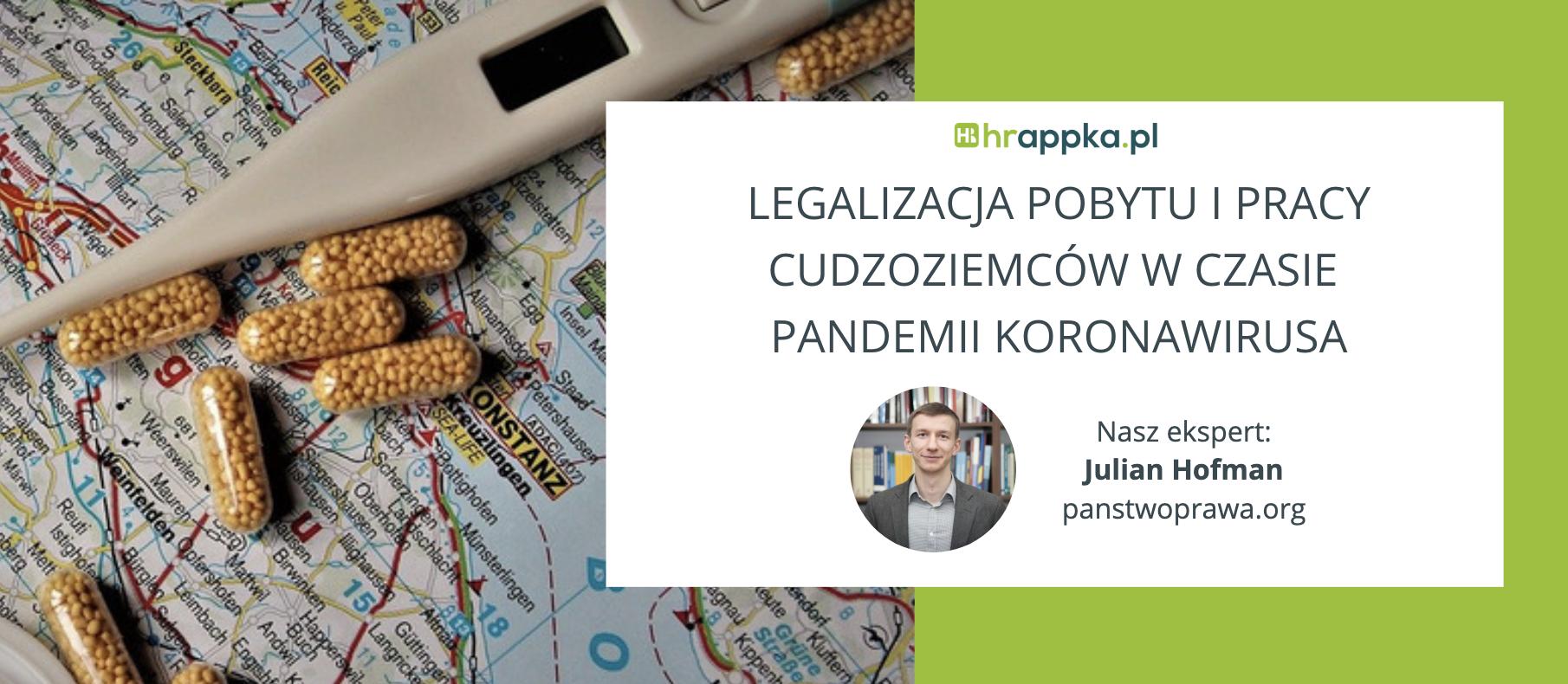 legalizacja-cudzoziemcow-epidemia-koronawirusa