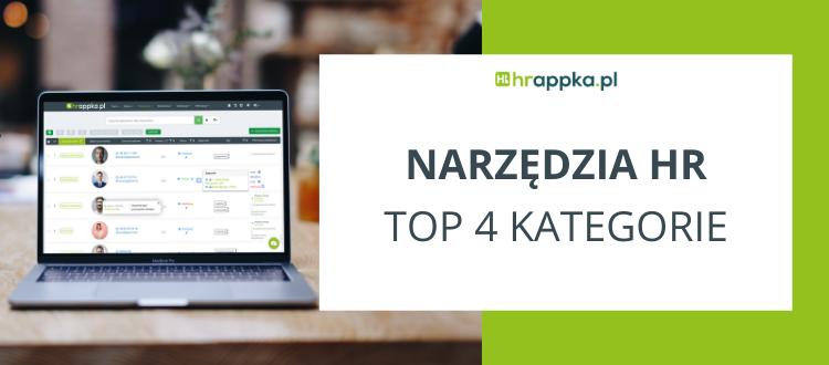 narzedzia-hr-top-4