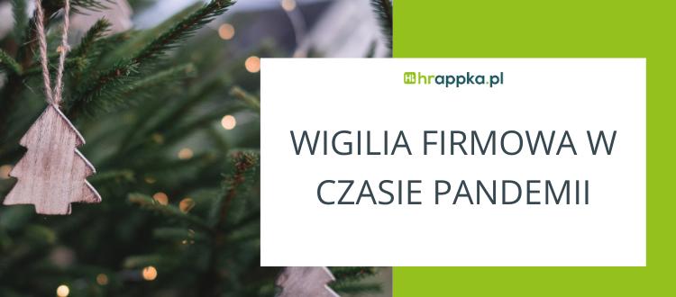 Wigilia online